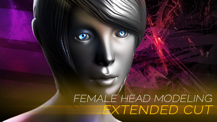 female-head-modeling-extended-cut-splash2
